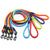 Nylon Walking Dog Leash