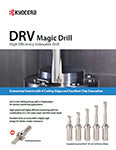 DRV Product Brochure