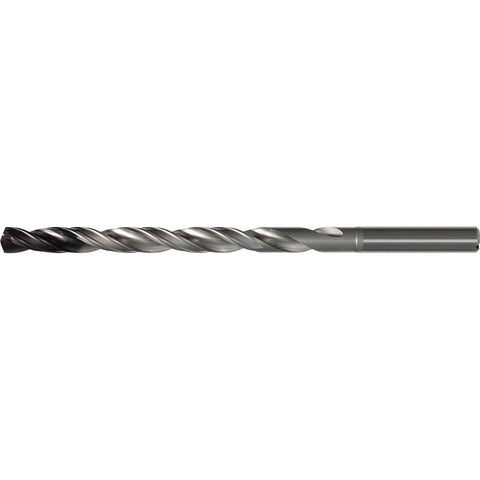 Kyocera 865-3858AG3858 Solid Round Carbide High Perf Coolant Fed Micro Drill