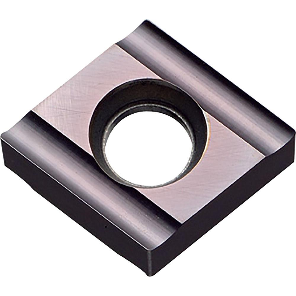Kyocera CNGU 2421MFRU PR1425 Grade PVD Carbide, Indexable Turning Insert (10 pcs)