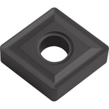 Kyocera CNMG 434 CA4515 Grade CVD Carbide, Indexable Turning Insert (10 pcs)