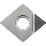 Kyocera CNMM 4305M KPD010 Grade PCD, Indexable Turning Insert (1 pc)