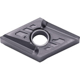 Kyocera DNMG 4305RLD PR1425 Grade PVD Carbide, Indexable Turning Insert (10 pcs)