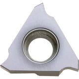 Kyocera GBA 32R095005 PR930 Grade PVD Carbide, Indexable Grooving/Cut-Off Insert (10 pieces)