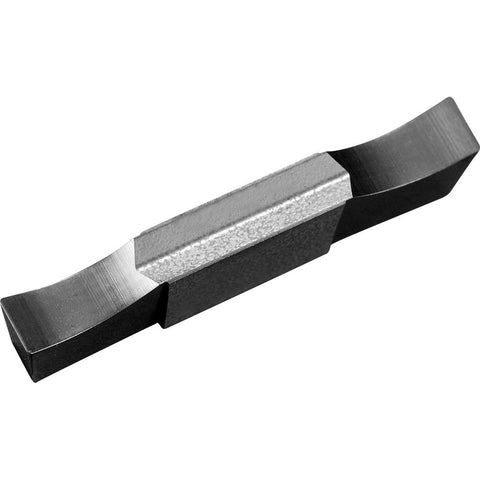 Kyocera GDG 3520N020GS GW15 Grade Uncoated Carbide, Indexable Grooving Insert (10 pieces)