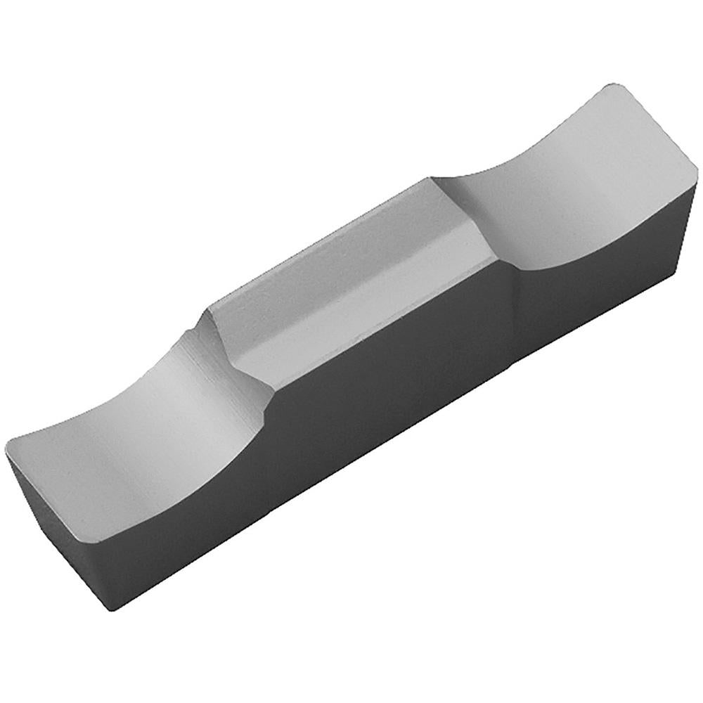 Kyocera GMG 3020030MG PR930 Grade PVD Carbide, Indexable Grooving Insert (10 pieces)
