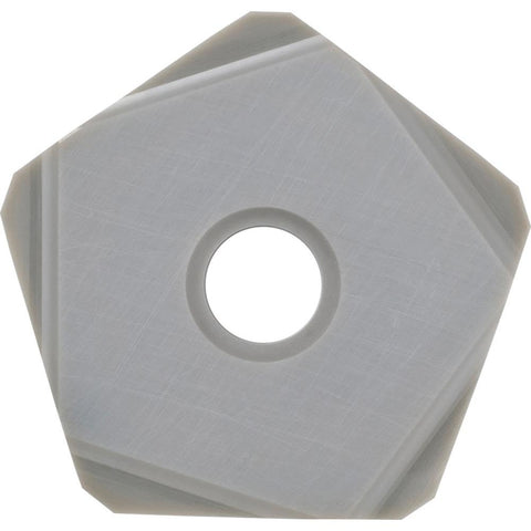 Kyocera PNEG 1106XNTRT00515 KS6050 Grade Ceramic, Indexable Milling Insert (1 piece)