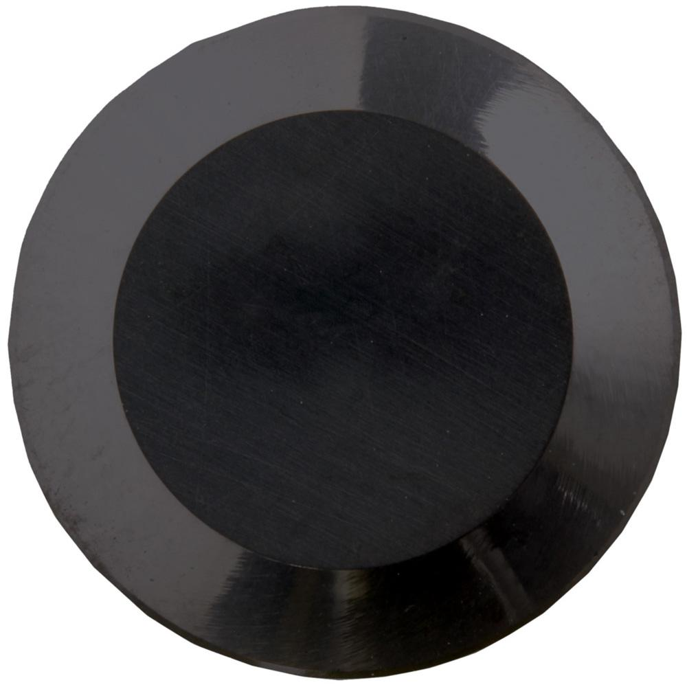 Round Milling Insert Pack of 10 Inscribed Circle 10.00mm