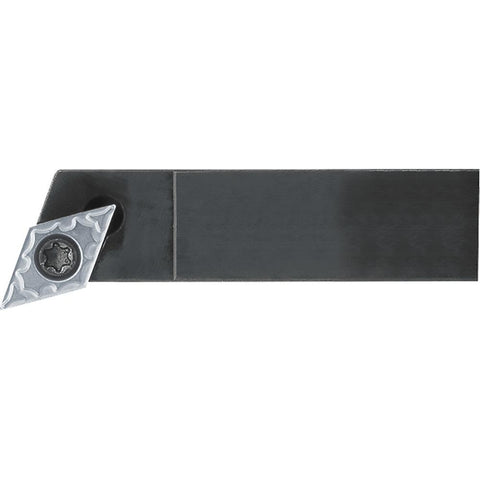 Indexable Grooving Insert Kyocera GMG 5020040MS CR9025 Grade CVD Carbide 10 Pieces