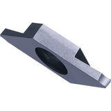 Kyocera TKF 12L070S PR1425 Grade PVD Carbide, Indexable Cut-Off Insert (10 pcs)