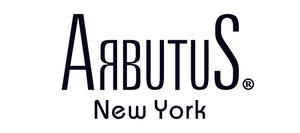 Arbutus New York