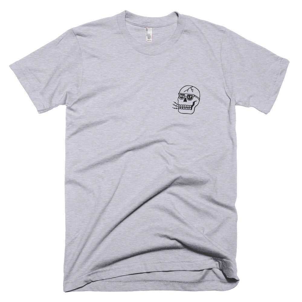 Kult pocket t-shirt