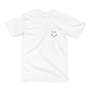 Get Happy T-Shirt