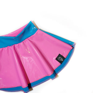 Skipper Skater Skirt