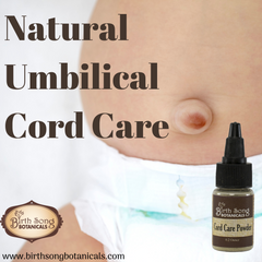 8 Do's and Don'ts of Newborn Umbilical Cord Care and How to Take Care of The Cord Naturally