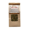 Allergy Relief Tea- Bulk 3 oz