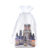 Cesarean Recovery Organic Herbal Gift Set