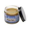 Herbal Diaper Salve For Diaper Rash