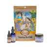 Newborn Gift Set For All Natural Moms