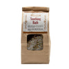 Soothing Herb Bath For Aches and Pain Relief 16 oz