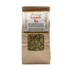 Tranquility Herbal Tea front