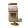 Grief and Loss Herbal Recovery Gift Set weening time tea