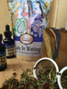 All Natural Herbal Pregnancy Gift Set