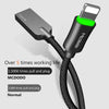 Image of McDodo Lightning Rapid Charging Cable - iPhone/iPad/iPod⚡⚡