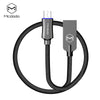 Image of McDodo Rapid Charging Cable - Android Micro USB