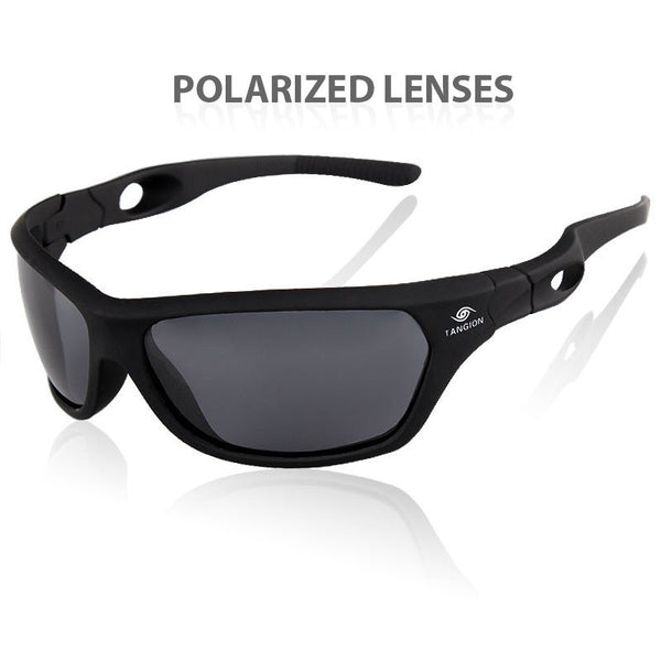 Fly Fishing Polarized Sunglasses