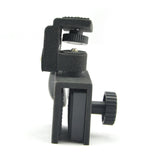 Car Window Mount For Optics - Spotting Scope, Camera, Monocular