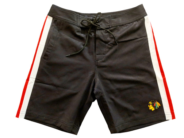 Chicago Boardshorts