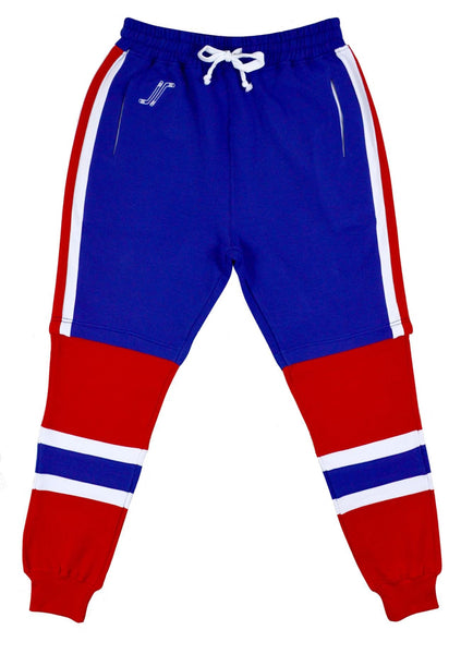 Montreal Jogger Sweatpants
