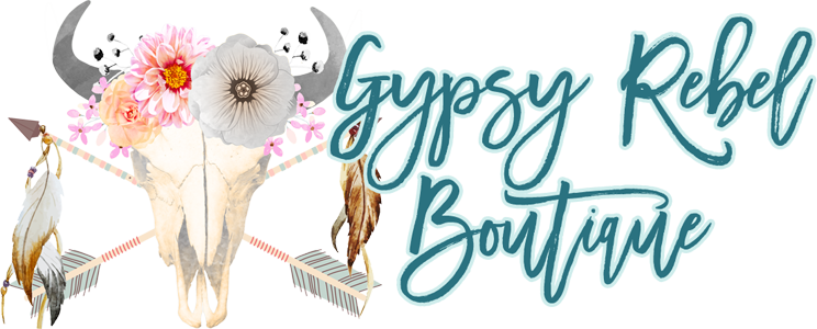 Gypsy Rebel Boutique