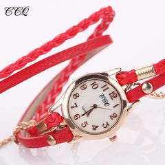 Fashionable Casual Wrist Watch - YouareUnique - 6