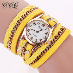 Fashionable Casual Wrist Watch - YouareUnique - 17