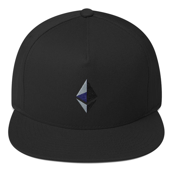 Ethereum Hat - Hat - The Resistance