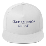 Keep America Great Hat - Hat - The Resistance