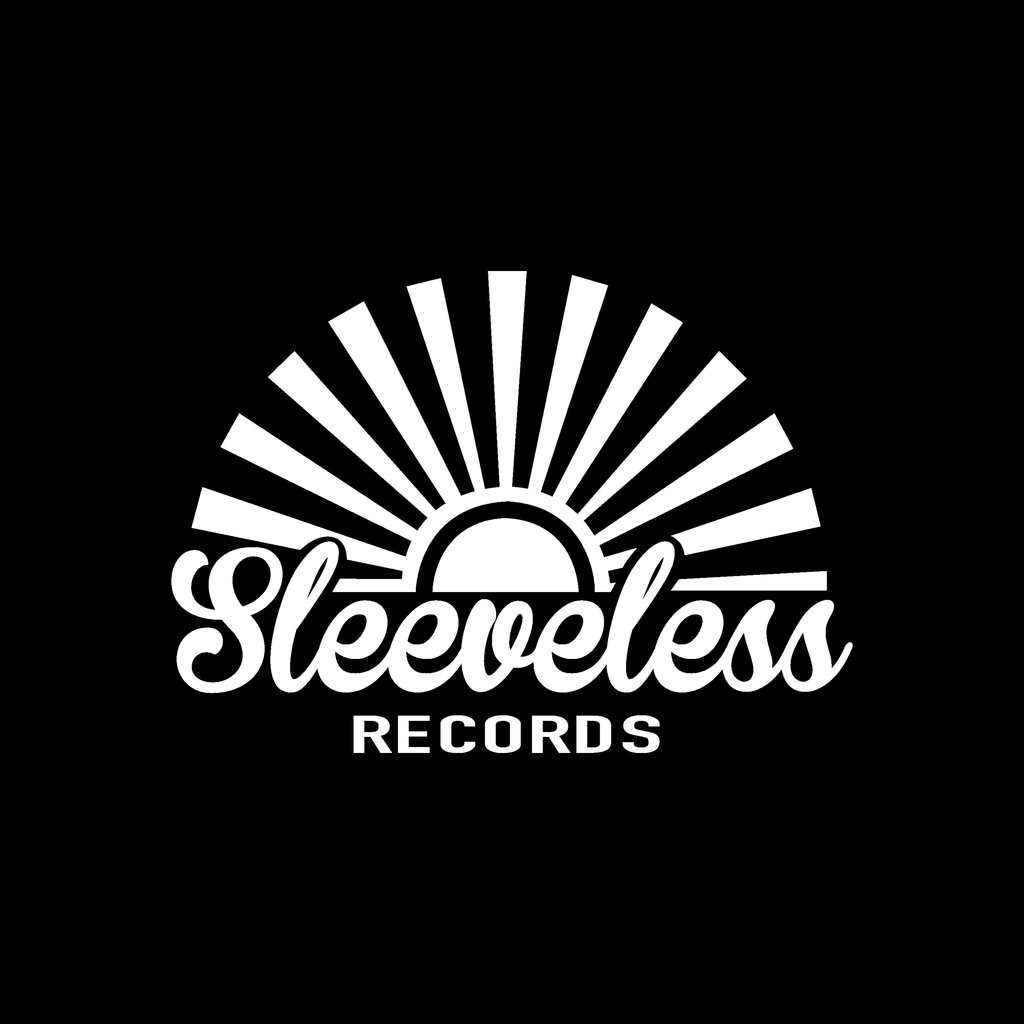 Sleeveless Records Discography