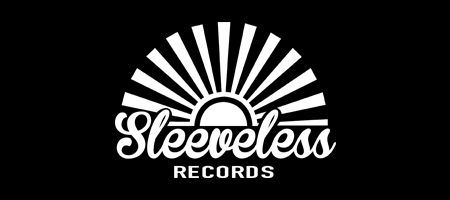 Sleeveless Records