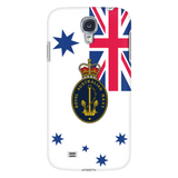 Australian Navy Phone Case