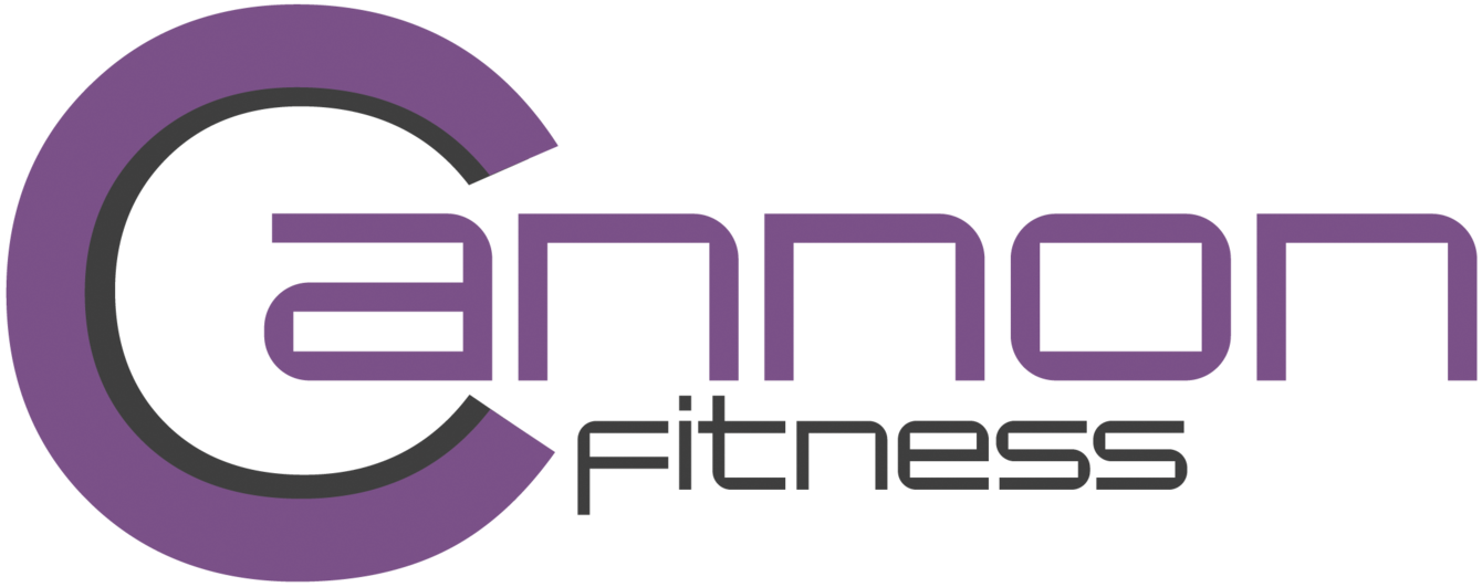 Cannon Fitness