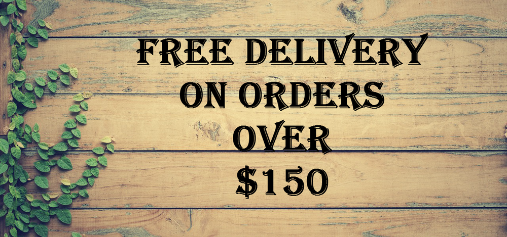 Alcohol-Delivery-Sydney-Free-Delivery-Swiftdrinks