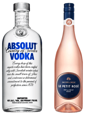Absolut-Vodka-Frose-Cocktail-Swiftdrinks