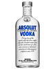 Absolut Premium Vodka 700ml