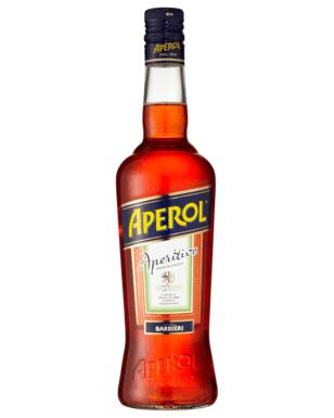 Aperol-Apertif-Swiftdrinks-Alcohol-Delivery-Sydney-Prosecco