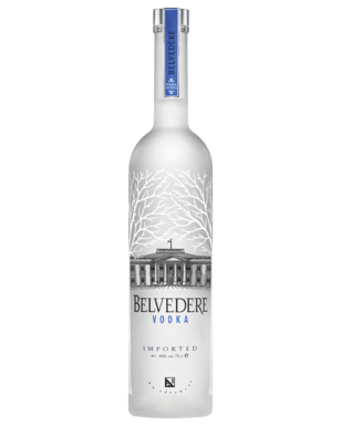 Belvedere-Vodka-Swiftdrinks-Alcohol-Delivery-Australia-Afterpay