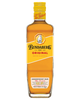 Bundaberg Rum 700ml