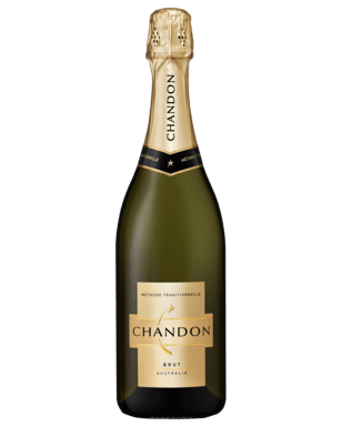 Chandon-Sparkling-Wine-delivery-Swiftdrinks