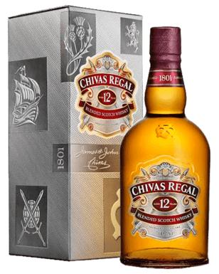 Chivas-Regal-Sydney-Swiftdrinks-Alcohol-Delivery